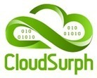 CloudSurph - Customized VPS, VPR, Dedicated Hosting, CloudPress | Exceptional Wedding Thoughts | Scoop.it