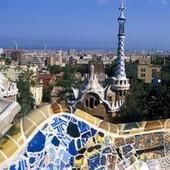 Why is the Sagrada Família still under construction? | Barcelona Tipzity | Scoop.it