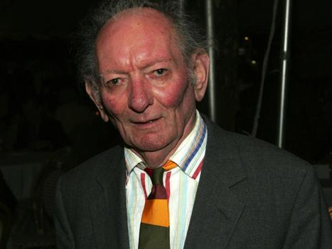 Independent: 'Translations' playwright Brian Friel dies aged 86 | The Irish Literary Times | Scoop.it