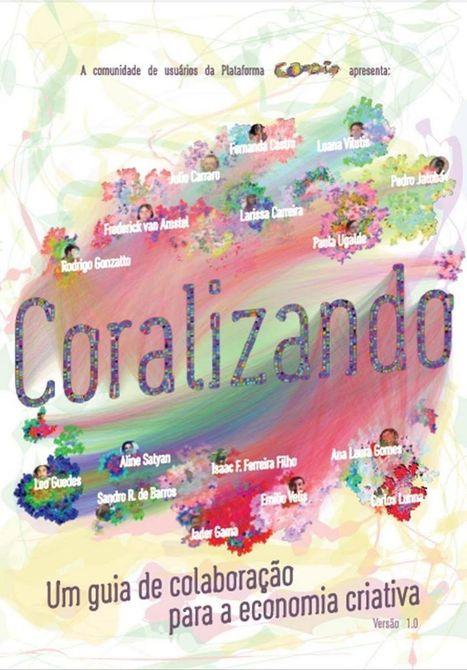 in Educações & Aprendizagens XXI | CoAprendizagens 21 | Scoop.it