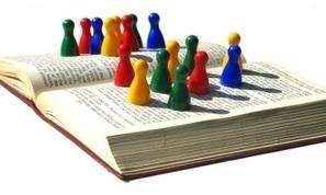 Estrategias para la mejora educativa | La Mejor Educación Pública | Scoop.it