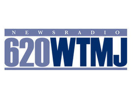 Eau Claire chiropractor accused of assault - Newsradio 620 | CAMwatch | Scoop.it