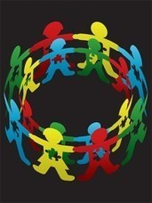 Early Intervention Focuses on Sibs of Autistic Kids | Autisme | Scoop.it
