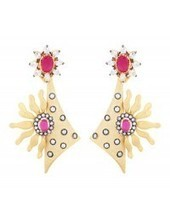 Party Wear Jewellery Online - It's time to Party | Victor | Scoop.it