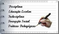 Indisciplina Escolar | Indisciplina | Scoop.it