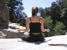 Benefits and Different Types of Meditation Techniques   Positive Psychology Interventions   Scoop.it