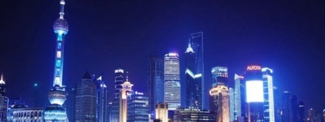 [Web-entrepreneurs] Ils sont partis s'installer en Chine ! - FrenchWeb.fr | China informations | Scoop.it