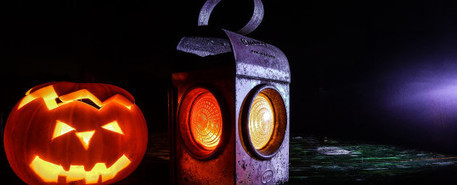 6 Ways to Avoid a Lawsuit this Halloween   Accidents, Recalls and Awareness   Scoop.it