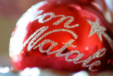 Mancano veramente pochissimi giorni a Natale | Auguri | Scoop.it