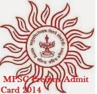 Download MPSC Admit Card 2014 Assistant Preliminary Exam Hall Ticket | Careerit | Scoop.it