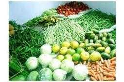 Retail inflation increase to 10.56% in December | india inflation | Scoop.it