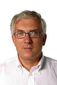 #GuyMettan : « #Russie : l'attitude des intellectuels français ? Une énorme déception » #France #Atlantisme | Infos en français | Scoop.it
