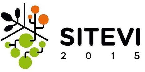 Sitevi 2015: des espaces dédiés aux F&L et à l'olive | Maraichage-Horticulture | Scoop.it