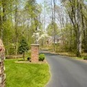 What You Should Know About Easements and Rights-of-Way <- Great topic! | Investment Real Estate Network | Scoop.it
