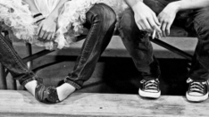 Teen girls more at risk than boys in smoking affects | Eloise's PDHPE binge drinking + other topics | Scoop.it
