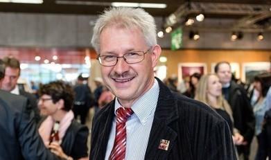 Aargauischer Gewerbeverband: Lehrplan 21 im Fokus | Lehrplan 21 – News | Scoop.it