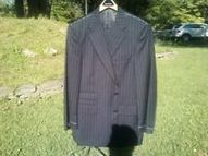 hot nwt brooks brothers suits mens sz 42s /w37 | Mens suits | Scoop.it