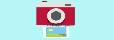 Importancia de los contenidos visuales en un Plan de Social Media | HAC CURIOSITY PROJECT | Scoop.it