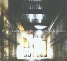 U13 | BrunoDuplant | DESARTSONNANTS - CRÉATION SONORE ET ENVIRONNEMENT - ENVIRONMENTAL SOUND ART - PAYSAGES ET ECOLOGIE SONORE | Scoop.it