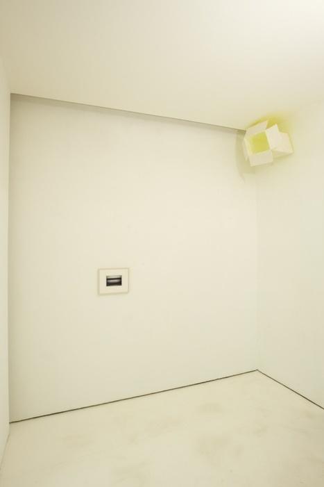 """Reality Show"" at Galleria Tiziana Di Caro, Salerno / MOUSSE ... | Contemporary Art hh | Scoop.it"