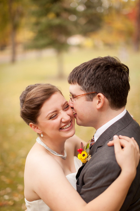 Hiring the Right Wedding Photographer | Reliable Resources about Wedding Photographers | Scoop.it