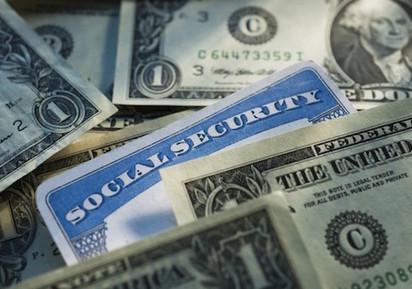 Social Security Paid Dead Government Workers $1.7 Million | Criminal Justice in America | Scoop.it