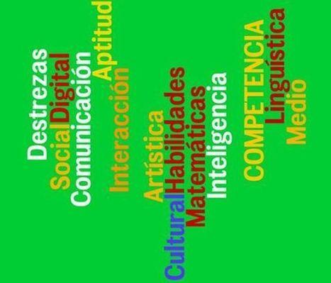 77095_352638568203643_1775309233_n.jpg (563x480 pixels) | portafolio  modelos de formacion docente | Scoop.it