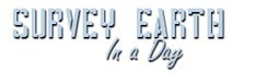 Supporters - Survey Earth in a Day™ 2.0 Remeasuring Earth as a Community 6-21-13 | Land Surveyors | Scoop.it