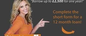 Fill Up The Cash Shortfall With Easy Money Plan 12 Month Loans ... | Payday Loans Over 12 Months | Scoop.it