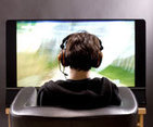 Video games tested as a treatment for dyslexia | Video games and Violent behavior related? | Scoop.it