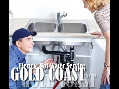 Tips On Hot Water System Installation   Home Improvement Guides   Scoop.it