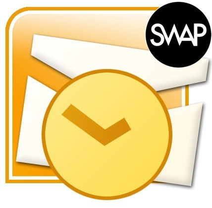 14 Essential Microsoft Outlook 2010 Tips for Beginners | Gagner une heure par jour | Scoop.it