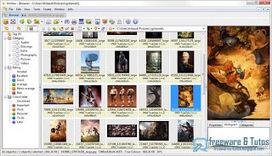 XnView : un logiciel efficace pour visualiser et gérer ses photos | Geeks | Scoop.it