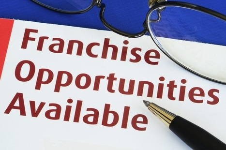 Business Franchise Opportunities in India – An Insight | Travel Business Franchise | Scoop.it