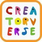 Creatorverse on edshelf | Jeux éducatifs | Scoop.it