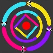 Hexagorio - Hexagor.io Private Server | online games | Scoop.it