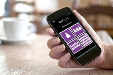 Twitch Crowdsourcing - Android Apps on Google Play | Management Information Systems | Scoop.it
