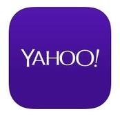 Yahoo prossimo motore di ricerca per Safari? | Notizie e guide Apple | Scoop.it