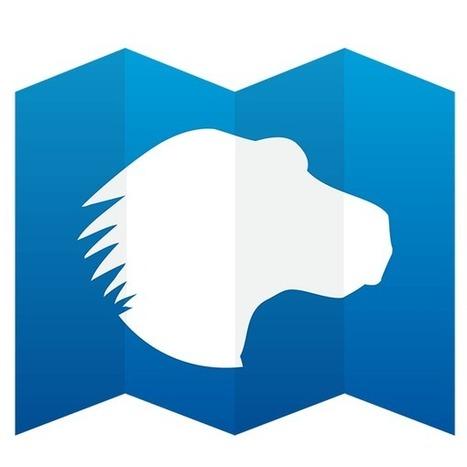 Mozilla Developer Network | Developing Apps | Scoop.it