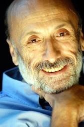 Carlo Petrini nommé « Champion de la Terre » par les Nations Unies | Monde et actualité | Scoop.it