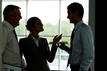 Пост-кризисный рост членства в профессиональных бухгалтнрсктх объединениях, входящих в IFAC, превысил рост занятости. GAAP.RU теория и практика финансового учета   Managing Finance   Scoop.it