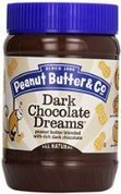 Peanut Butter & Dark Chocolate Dreams | Innovative Marketing and Crowdfunding | Scoop.it