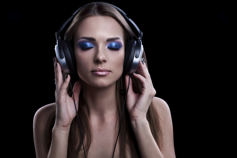 The Quality of Music and Its Importance for Your Event | Entertainment DJ Service | Scoop.it