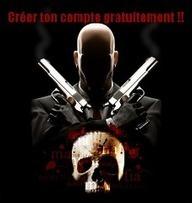 City-corruption - Jeu de simulation de vie de truand | Jeux gratuits en ligne de mafia, gangsters et truands en tout genre | Scoop.it