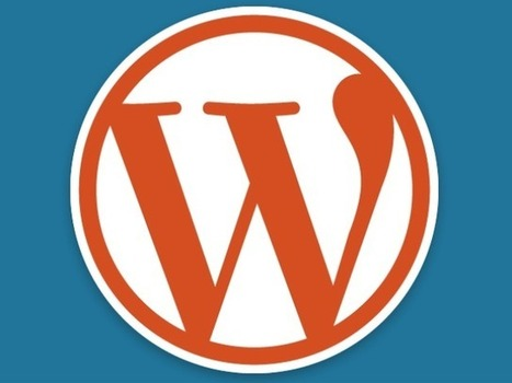 Five WordPress Plugins You Should Update Right Now - PC Magazine | Wordpress plugins and themes | Scoop.it