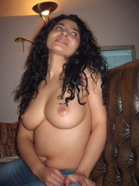Escort Services in Chandigarh Call 09872814230: Busty Escort Services in Chandigarh   Raunak   Scoop.it