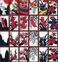 Hanafuda - Buscar con Google | Gaming Games | Scoop.it