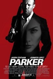Parker Online Streaming - Full Movies HD - Watch Parker Full Length Movie Stream | FullMoviesHD | Scoop.it