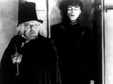 The Cabinet of Dr. Caligari | Horror Films | Scoop.it
