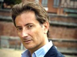 Bertrand Serp (Toulouse Métropole) devient Président d'Open Data France | Opendata et collectivités territoriales | Scoop.it